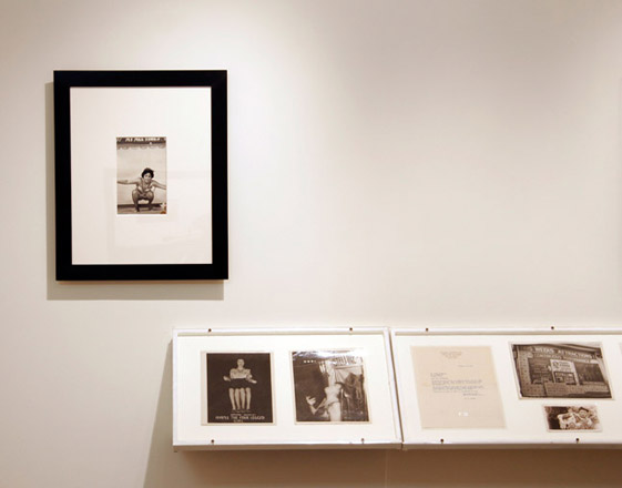 Diane Arbus - Steve Turner Contemporary Gallery