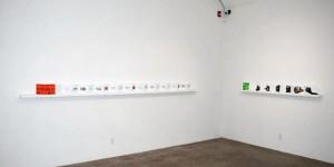 Camilo Ontiveros - Steve Turner Contemporary