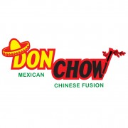don_chow_final_logo_flyer.ai