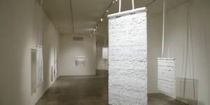 China Adams - Steve Turner Contemporary Gallery
