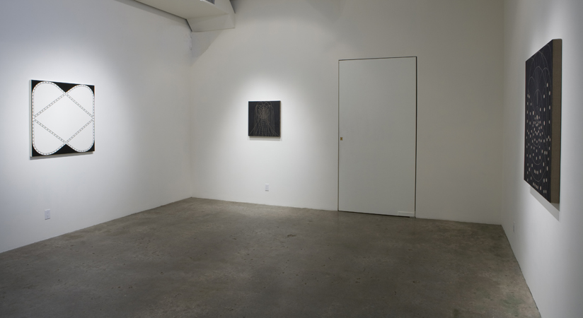 Rowan Wood - Steve Turner Contemporary Gallery