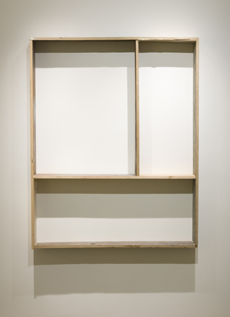 RJ Messineo - Steve Turner Contemporary Gallery