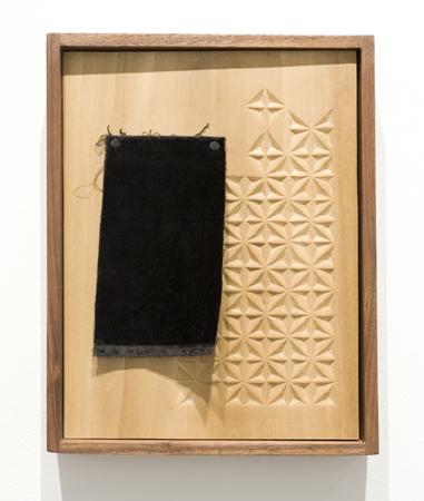 Patricia Fernandez - Steve Turner Contemporary Gallery