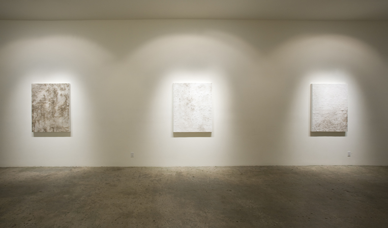 Pablo Rasgado - Steve Turner Contemporary - Gallery