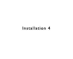 installation4