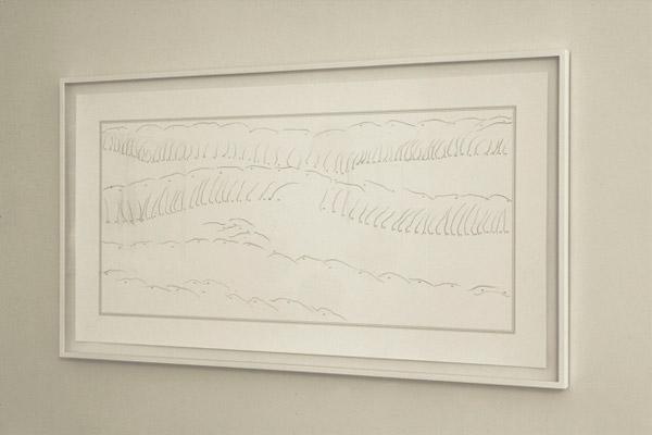 Ken Gonzales-Day - Steve Turner Contemporary Gallery