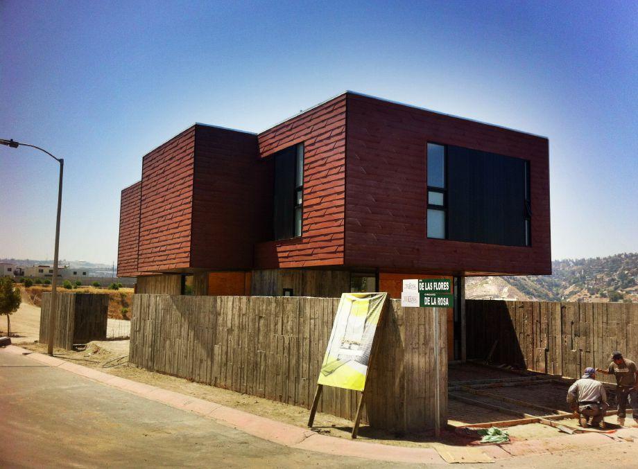 Steve Turner Contemporary, Tijuana, Casa Gracia, Art Baja, Pablo Rasgado, Panca, Petra Cortright, Art Tijuana, Jorge Gracia, Steve Turner