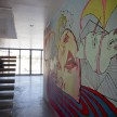 panca-mural1 thumbnail
