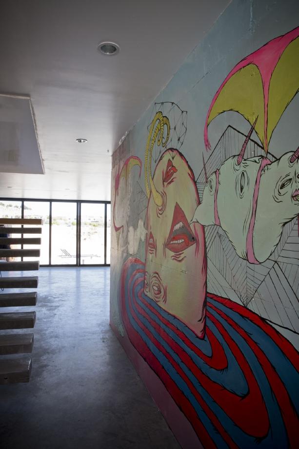 panca-mural1