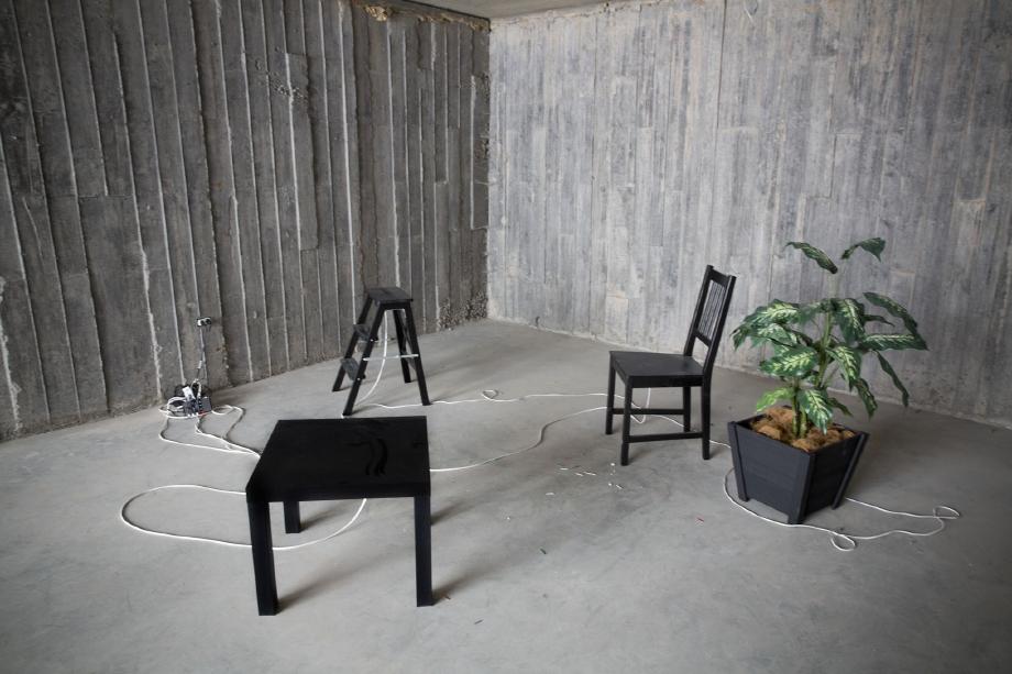tyler-furnishings2