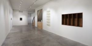 Aaron Aujla, Marriage Material, Steve Turner, Los Angeles, minimalist contemporary artist