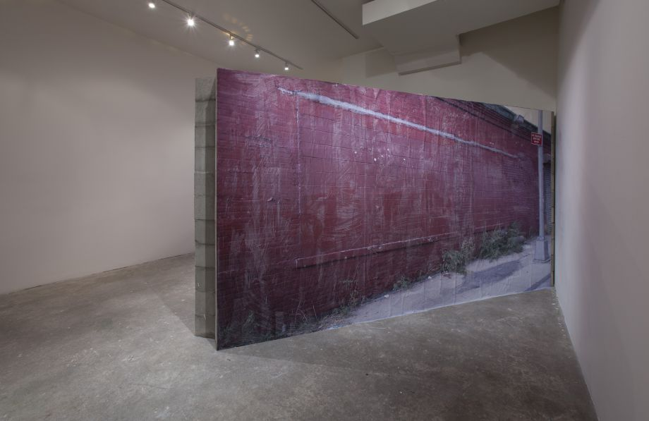 Pablo Rasgado, Steve Turner, Steve Turner Contemporary, Los Angeles, Mexico City art, Mexico City contemporary art