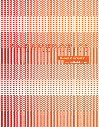 (1) Sneakerotics-web