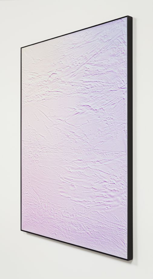 Michael Staniak, Steve Turner Contemporary