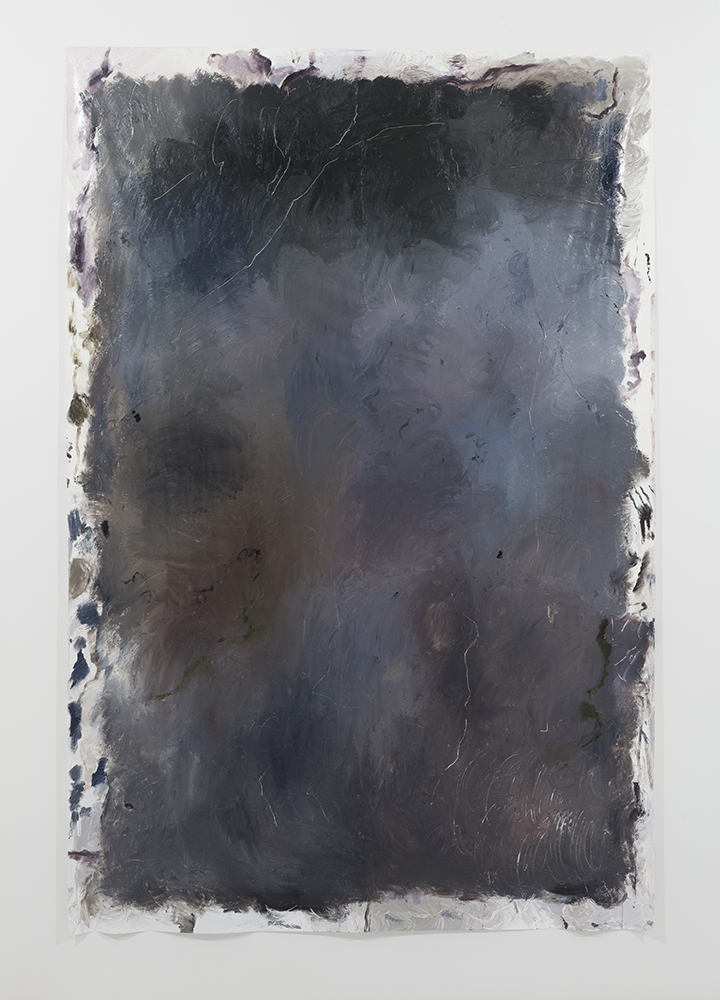 Joaquín Boz, Argentina, Joaquin Boz, Buenos Aires, Contemporary artist, contemporary Argentine painter, Argentine painter, Buenos Aires painter, abstract painting, oil painting, Steve Turner, Los Angeles