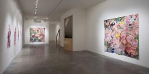 Camilo Restrepo, Steve Turner, Los Angeles, Medellin