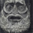 02_Urge To Not Make Art, 2012, 25x26cm, graphite on paper s thumbnail