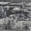 06_Symbolist Farce, 2013, 100x65cm, graphite on paper thumbnail