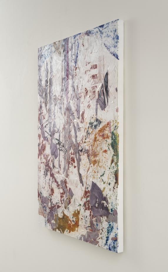 Jonas Lund, Steve Turner, Lund, Steve Turner Contemporary, Flip City, Flip Art, Flippers