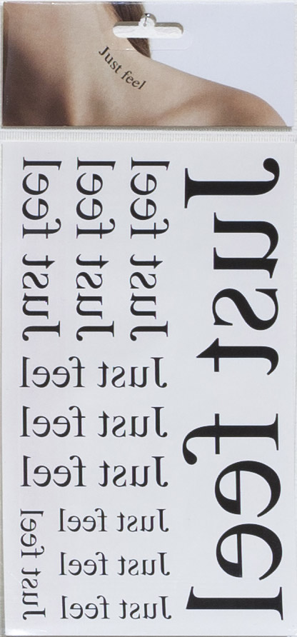 140916_8650b