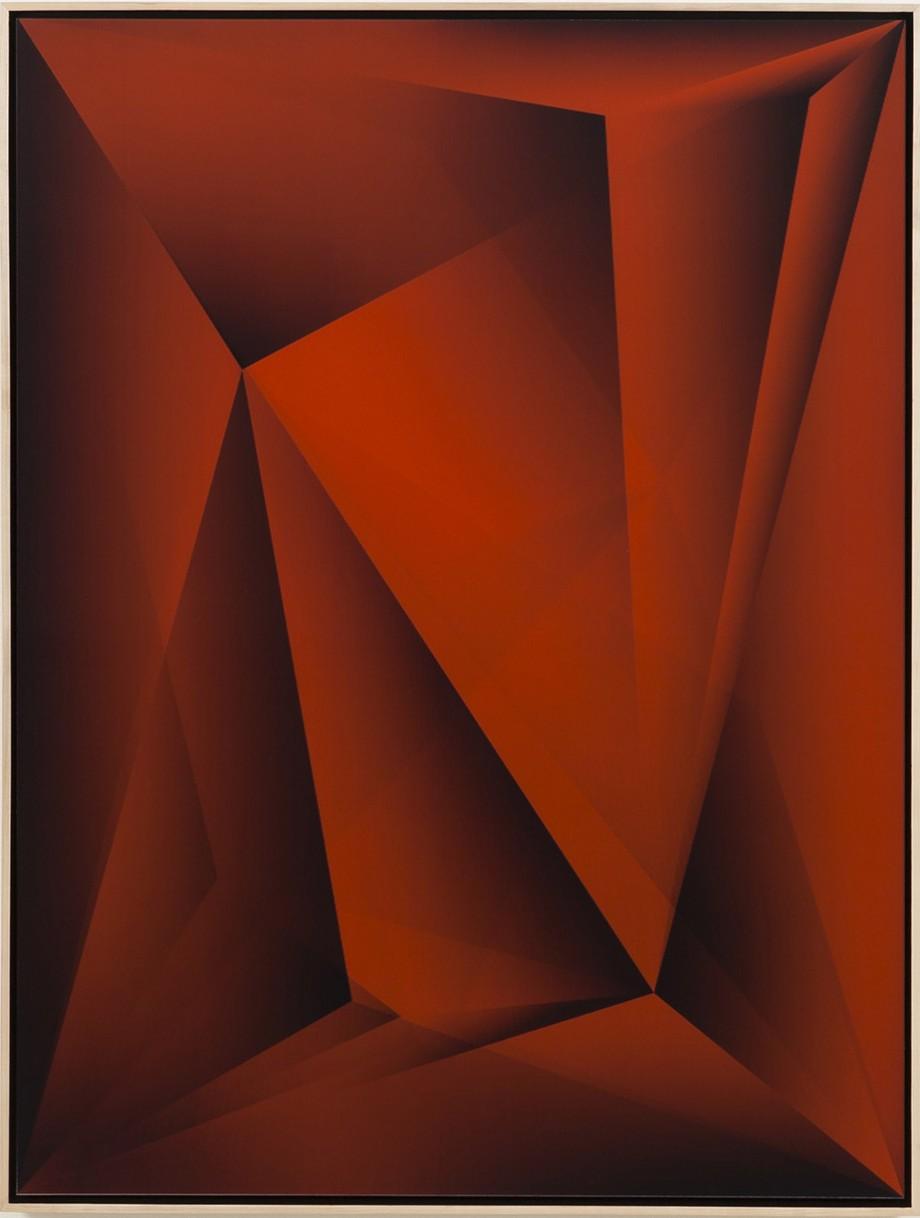Rafaël Rozendaal, Steve Turner, Steve Turner Contemporary, Los Angeles, Contemporary art