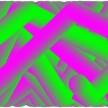 tim-roz.426 thumbnail