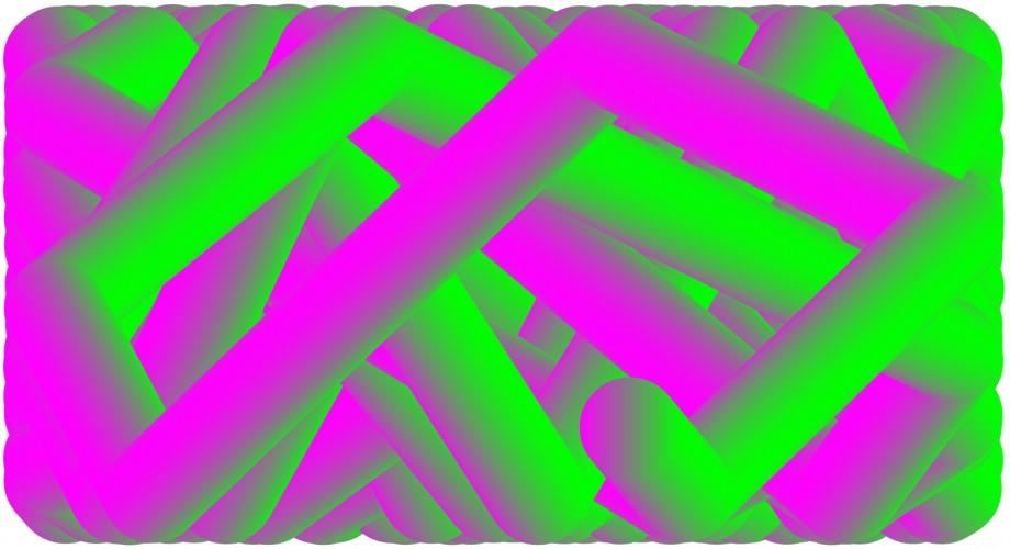 tim-roz.426