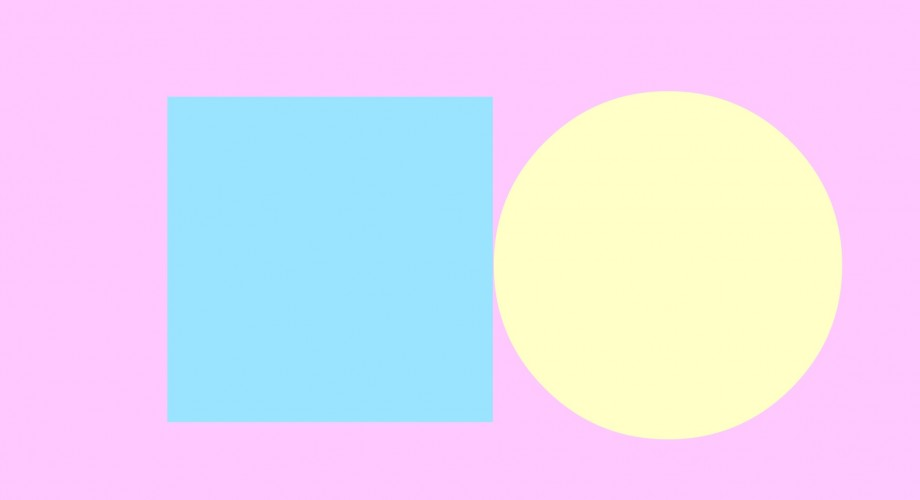tim-roz.428
