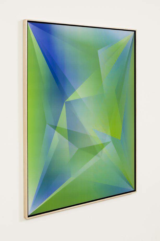 Rafaël Rozendaal, ArtRio, Steve Turner Contemporary