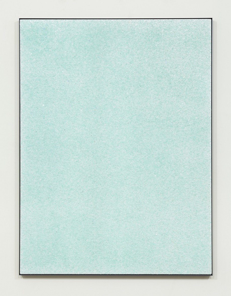 Michael Staniak, ArtRio, Steve Turner Contemporary