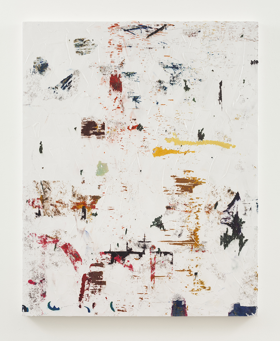 Jonas Lund, Steve Turner Contemporary, Los Angeles, Contemporary Art, Artbo
