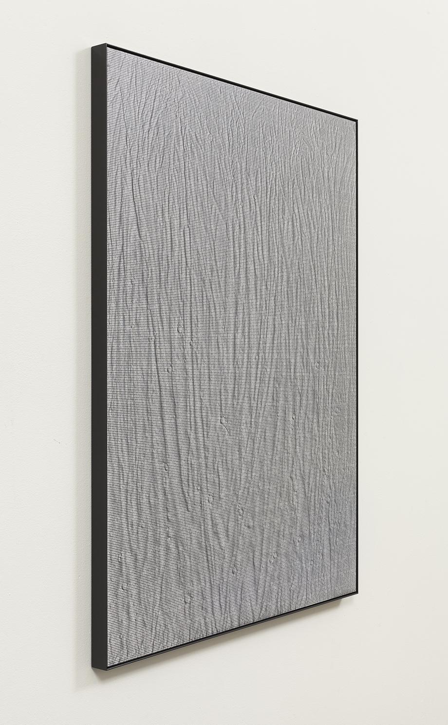 Michael Staniak, Steve Turner Contemporary, Los Angeles, Contemporary Art, Artbo