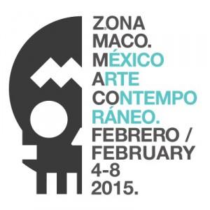 ZONA2015logo