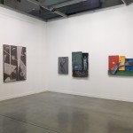 miart, milan, steve turner, michael staniak, yung jake, contemporary art, italy, los angeles, abstract painting, fiji water, digital art