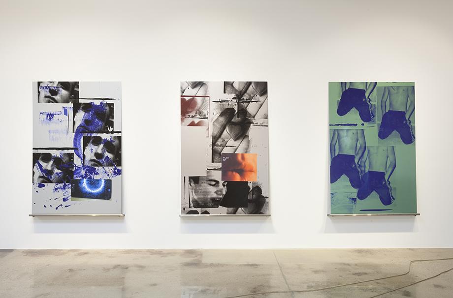 Hannah Perry, London, Steve Turner, Los Angeles, Always