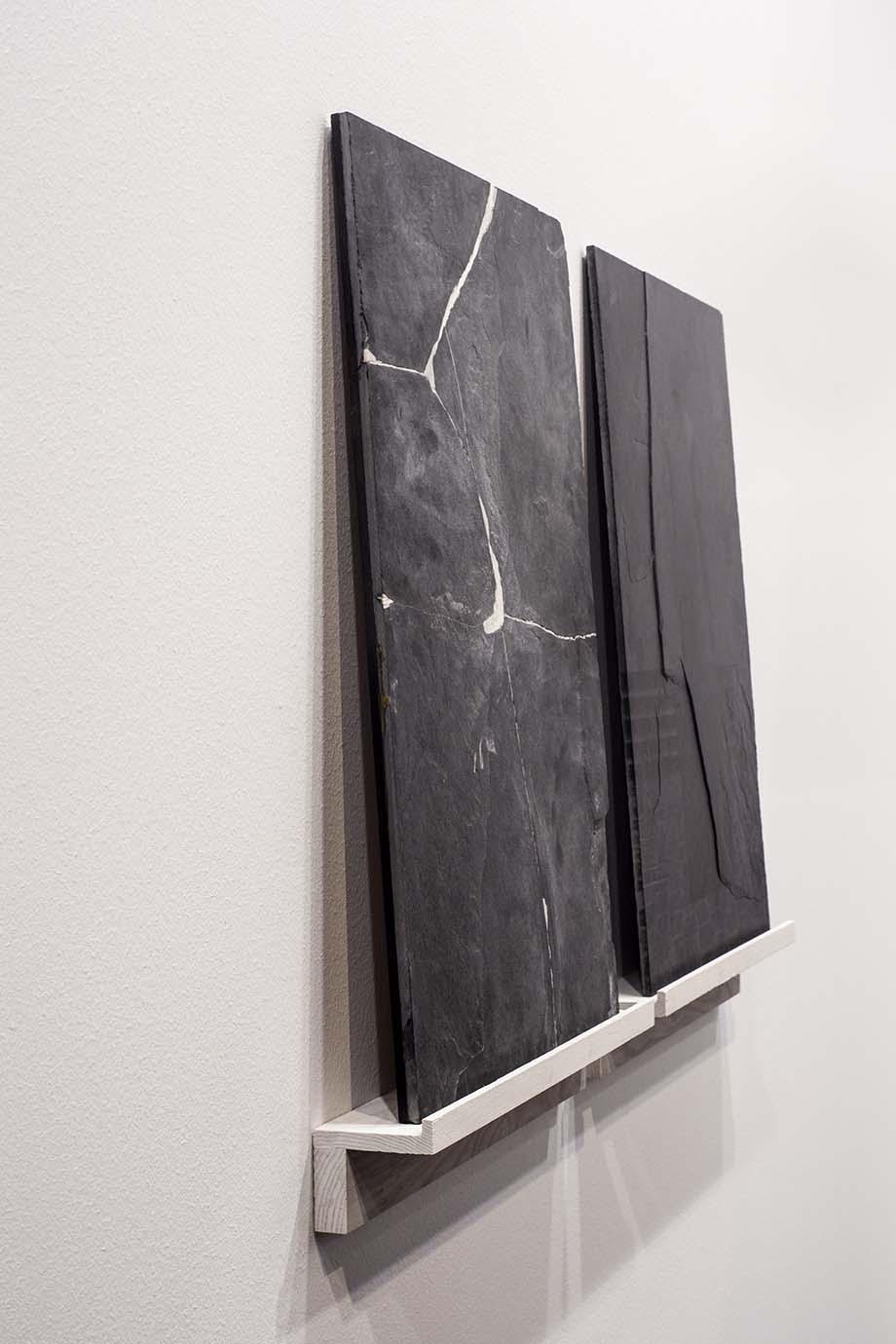 Pablo Rasgado, Arco, Arco Madrid, Steve Turner, Los Angeles, Mexico City, contemporary art