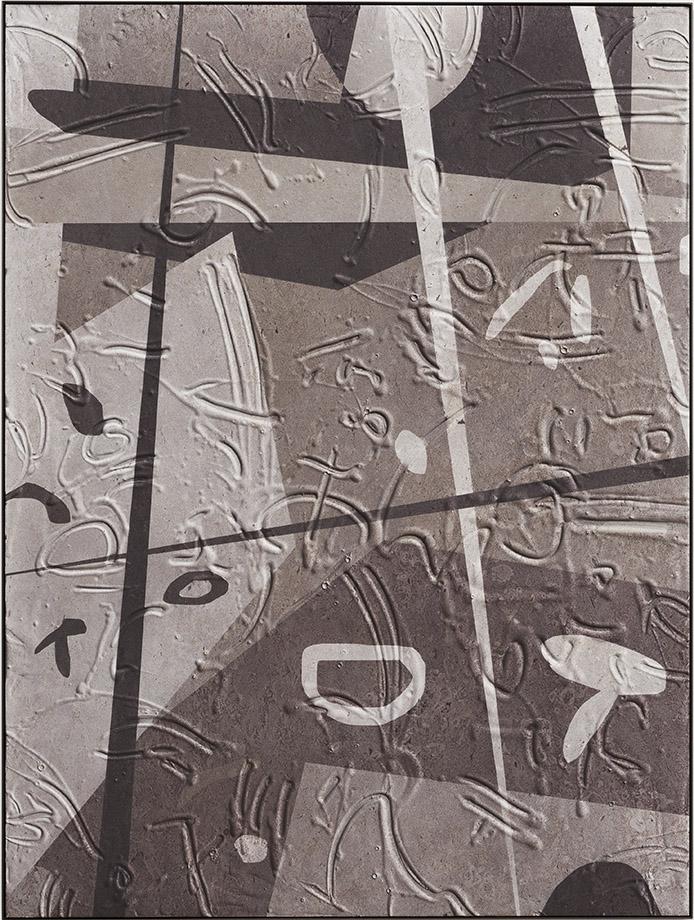 michael staniak, steve turner, steve turner la, steve turner los angeles, steve turner contemporary, contemporary art, TGA_, post-internet art, digital painting, digi art, abstract art, contemporary art, los angeles, melbourne, australia, cam st louis, IMG_
