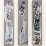 Yung Jake, Stretched Fiji Water, Steve Turner, Los Angeles, Fiji Water