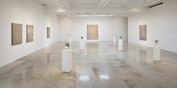 Michael Staniak, Solid State, Melbourne, Steve Turner, Los Angeles, Australian artist, contemporary art, digital art, Australian painter, IMG, BMP