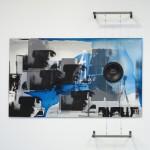 Hannah Perry, Artsy, Steve Turner, Los Angeles, Contmeporary Art, London, Video Art