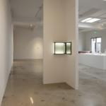 Pablo Rasgado, Steve Turner, Los Angeles, Mexico City, Conceptual artist, Mexican artist, Mexico contemporary art, Installation art, Steve Turner Contemporary, jars, spider web, mirrors