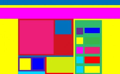 Rafaël Rozendaal, wired, abstract browsing, net art, wired.com, post-internet art