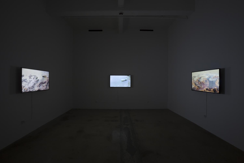 Carlos Martiel, Steve Turner, Los Angeles, Cuba, Performance art, performance artist, cuban performance artist, havana