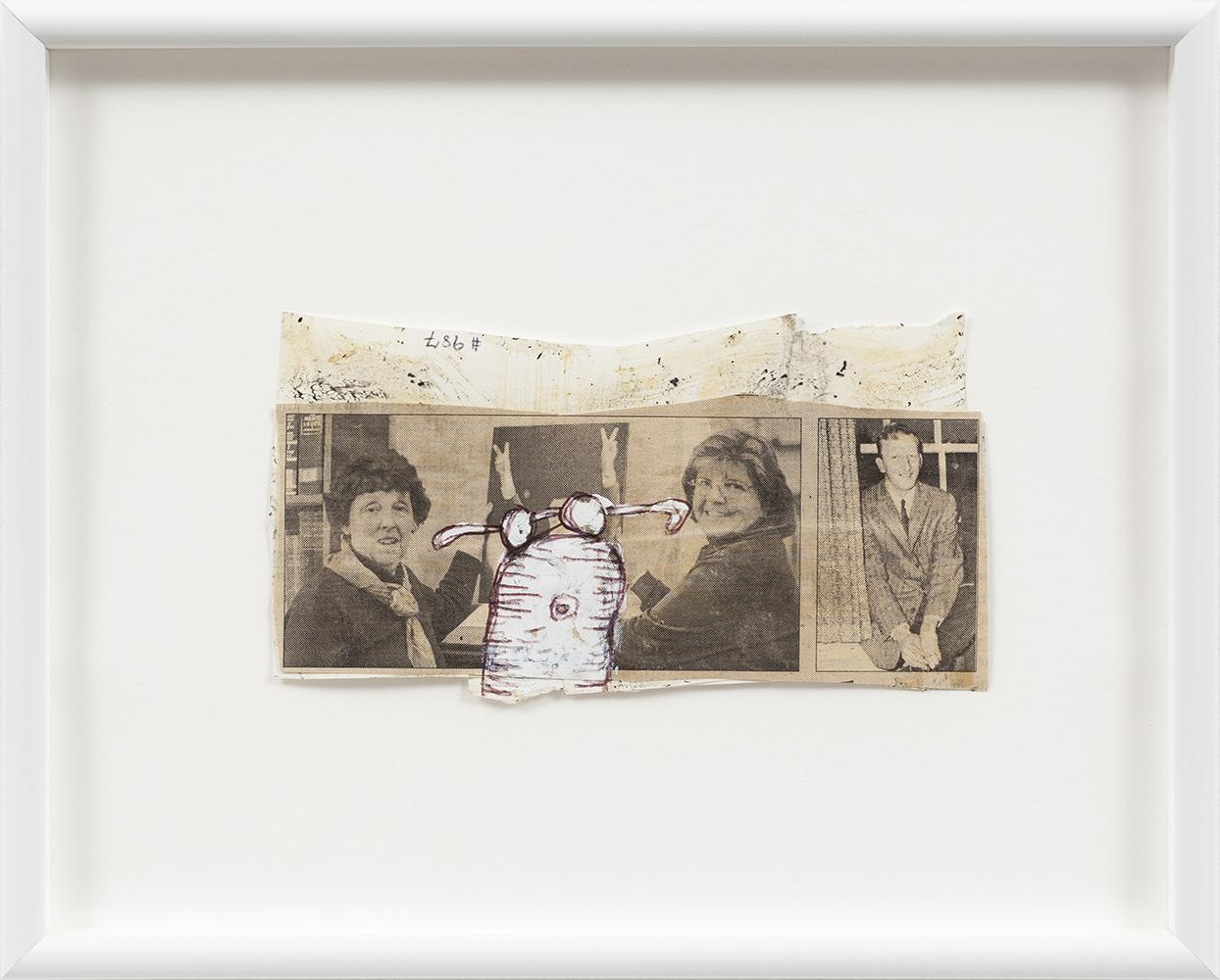 william pope.l, pope.l, steve turner, steve turner la, steve turner contemporary, contemporary art, los angeles, desert, moca, trinket, eraser, nigger eraser, black artist, contemporary artist, mitchell-innes and nash, video, sculpture, drawing, photography, photos, installation, forrest