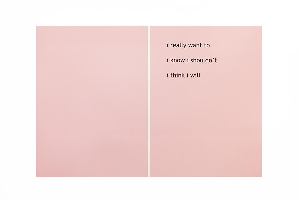 pntg-roz.006414