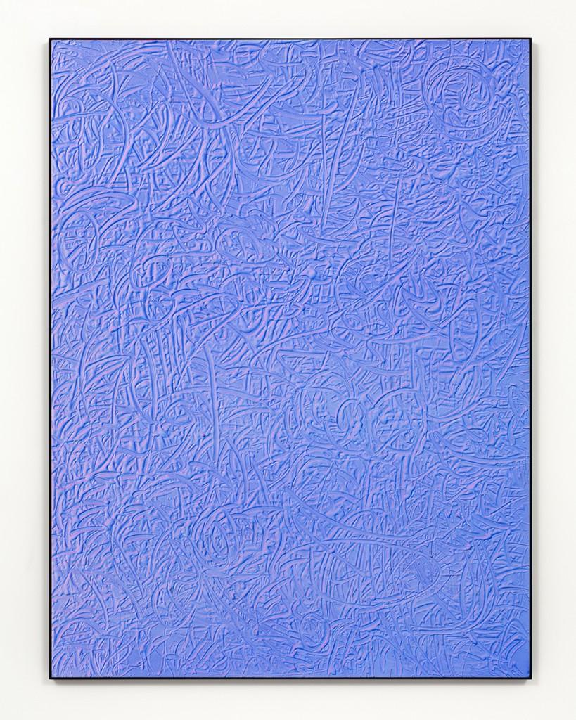 michael staniak, steve turner, steve turner la, steve turner los angeles, steve turner contemporary, contemporary art, TGA_, post-internet art, digital painting, digi art, abstract art, contemporary art, los angeles, melbourne, australia