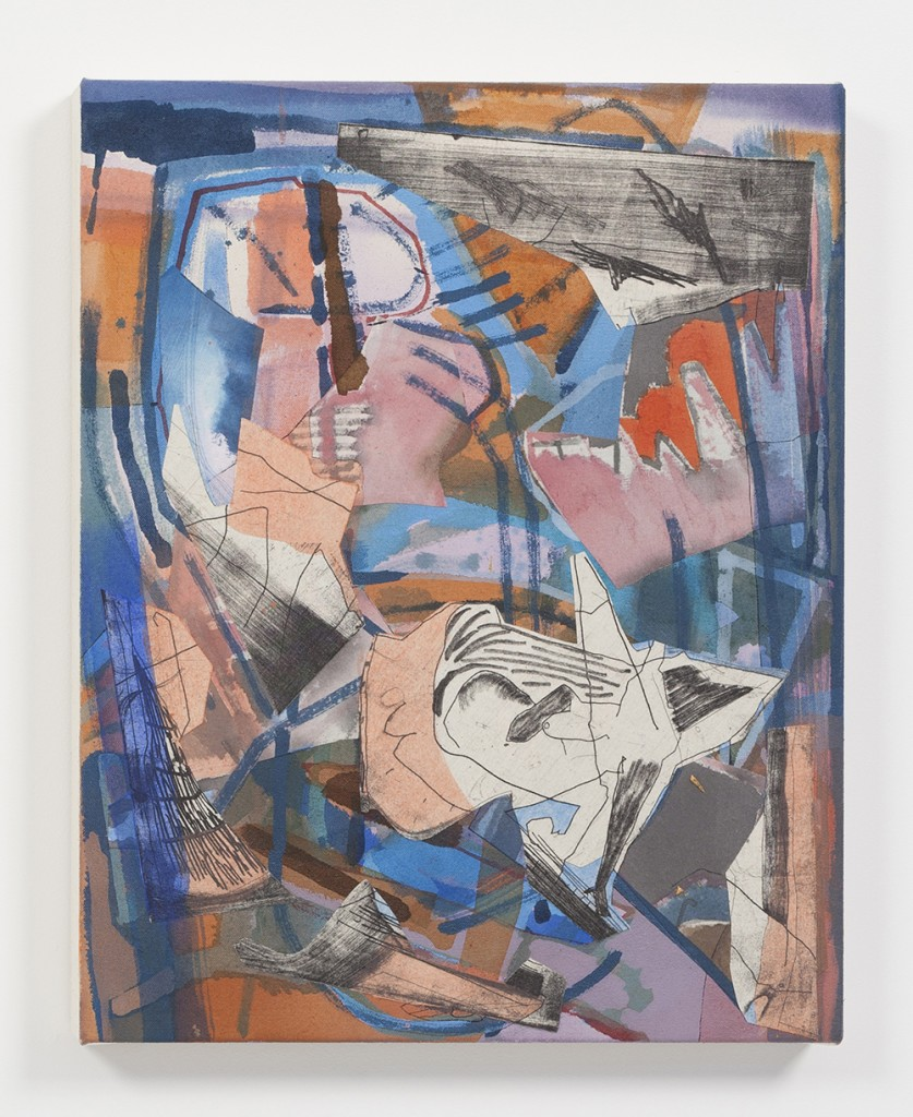 joaquin boz, iva gueorguieva, steve turner, steve turner la, steve turner los angeles, steve turner contemporary, los angeles, hollywood, buenos aires, argentina, miami, the conversation, abstract, contemporary, abstract painting, abstract sculpture, oil on canvas, steel