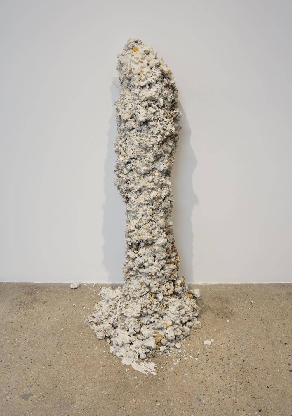 Pablo Rasgado, Horizon, Steve Turner, Steve Turner Los Angeles, Steve Turner Contemporary, Installation art, Mexico City