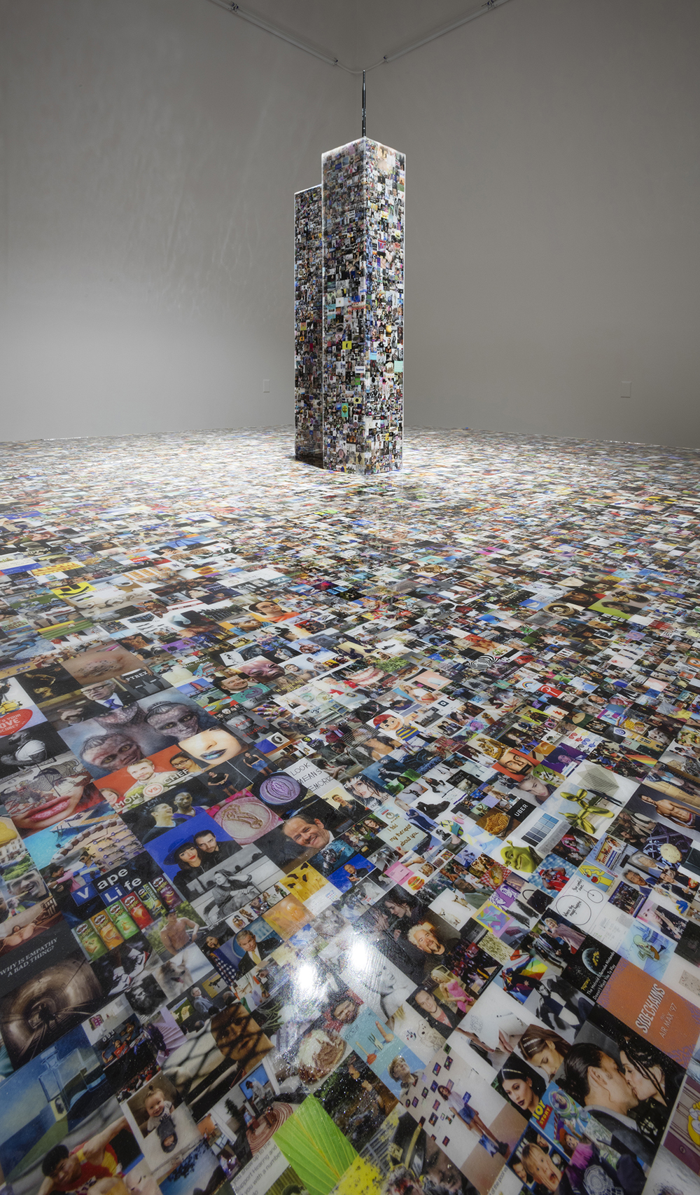 Ryder Ripps, net art, web art, internet, 9/11, barbara lee, steve turner, los angeles installtion, images, dump.fm, adrienne ho