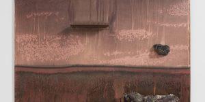Ishmael Randall Weeks, Ishmael Randall-Weeks, Constructive Resistance, minerals, Peru, Andes, sculpture, installation